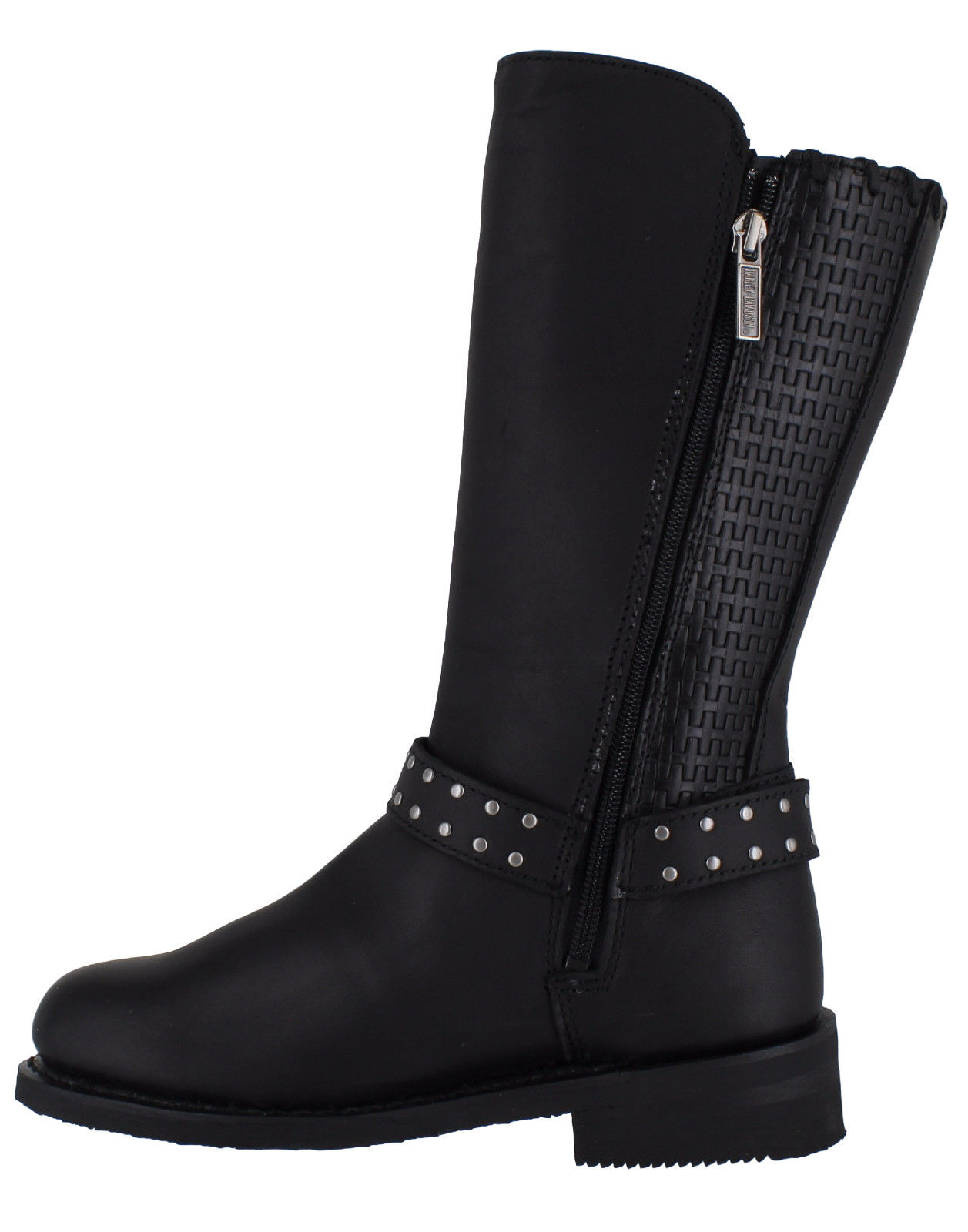 Excellent Harley-Davidson Womenu0026#39;s Sapphire Work Boot Black 8.5 M US | Pretty In Boots | Fabulous Womenu0026#39;s ...
