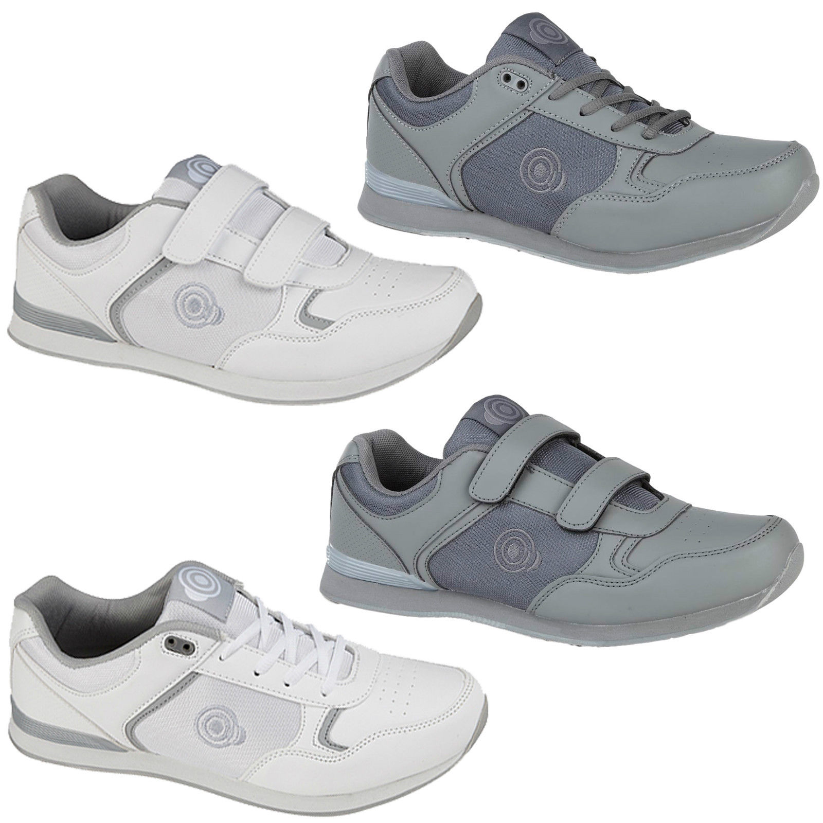 Stuccu: Best Deals on ladies velcro trainers. Up To 70% offBest Offers· Exclusive Deals· Lowest Prices· Compare PricesService catalog: Lowest Prices, Final Sales, Top Deals.