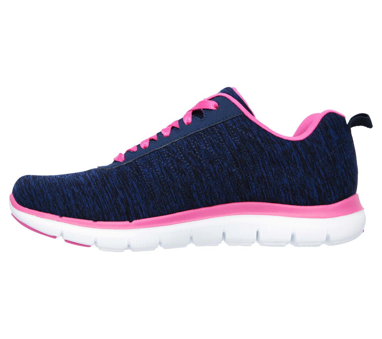 Memory Foam Womens Shoes Uk