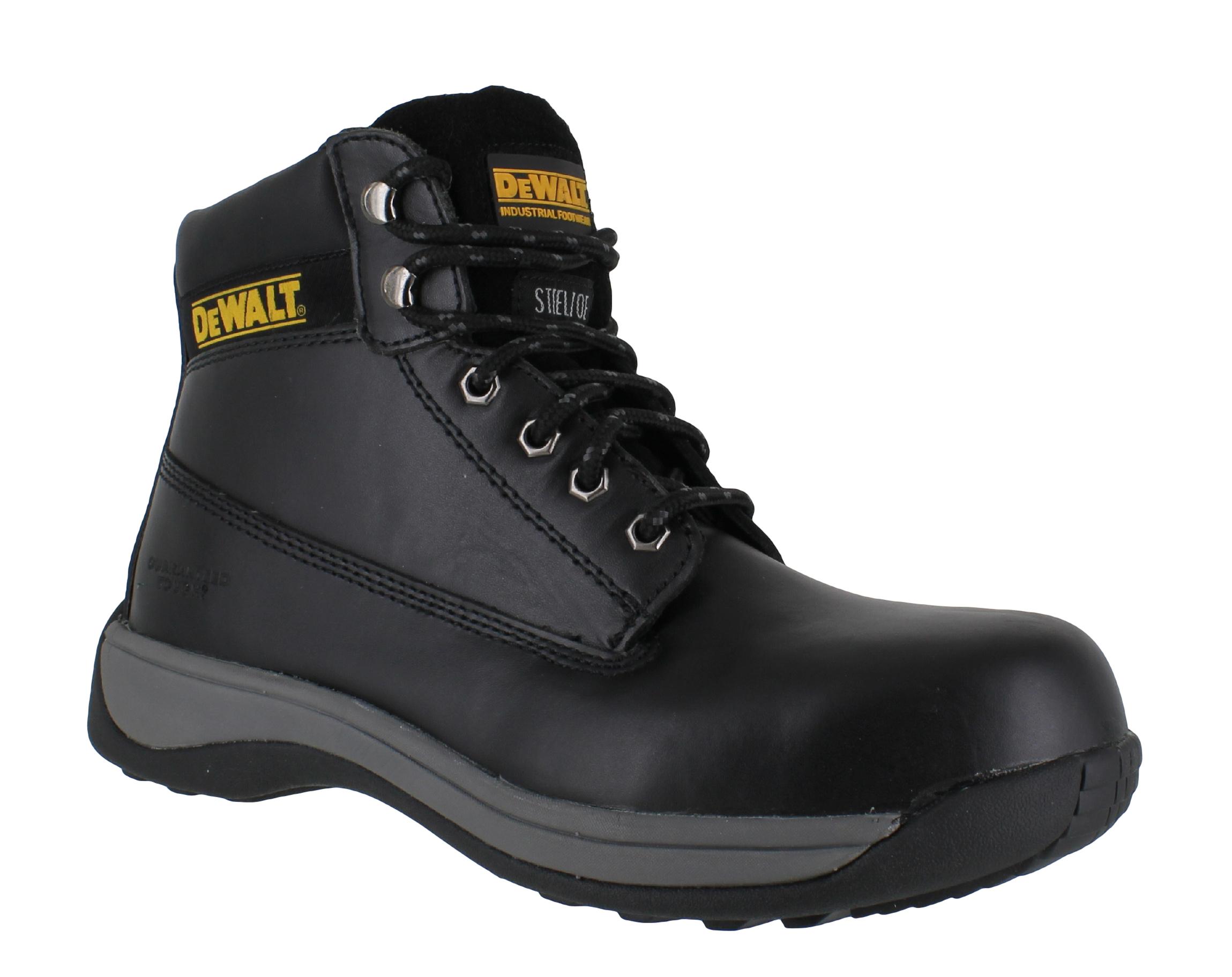 Warehouse Shoe Sale Mens Boots