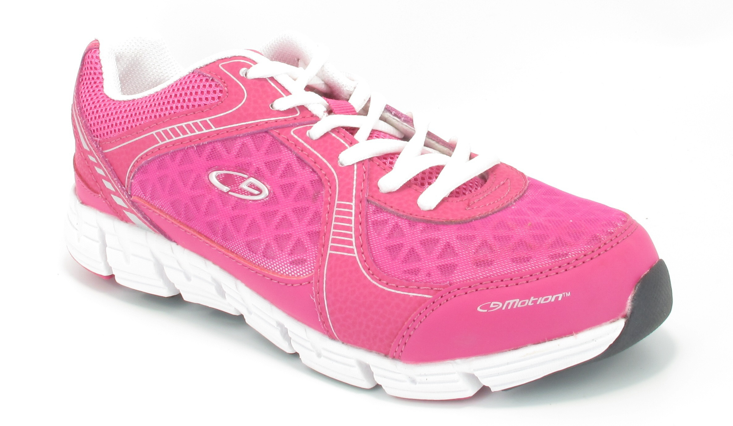 womens lightweight pink toning running walking sports