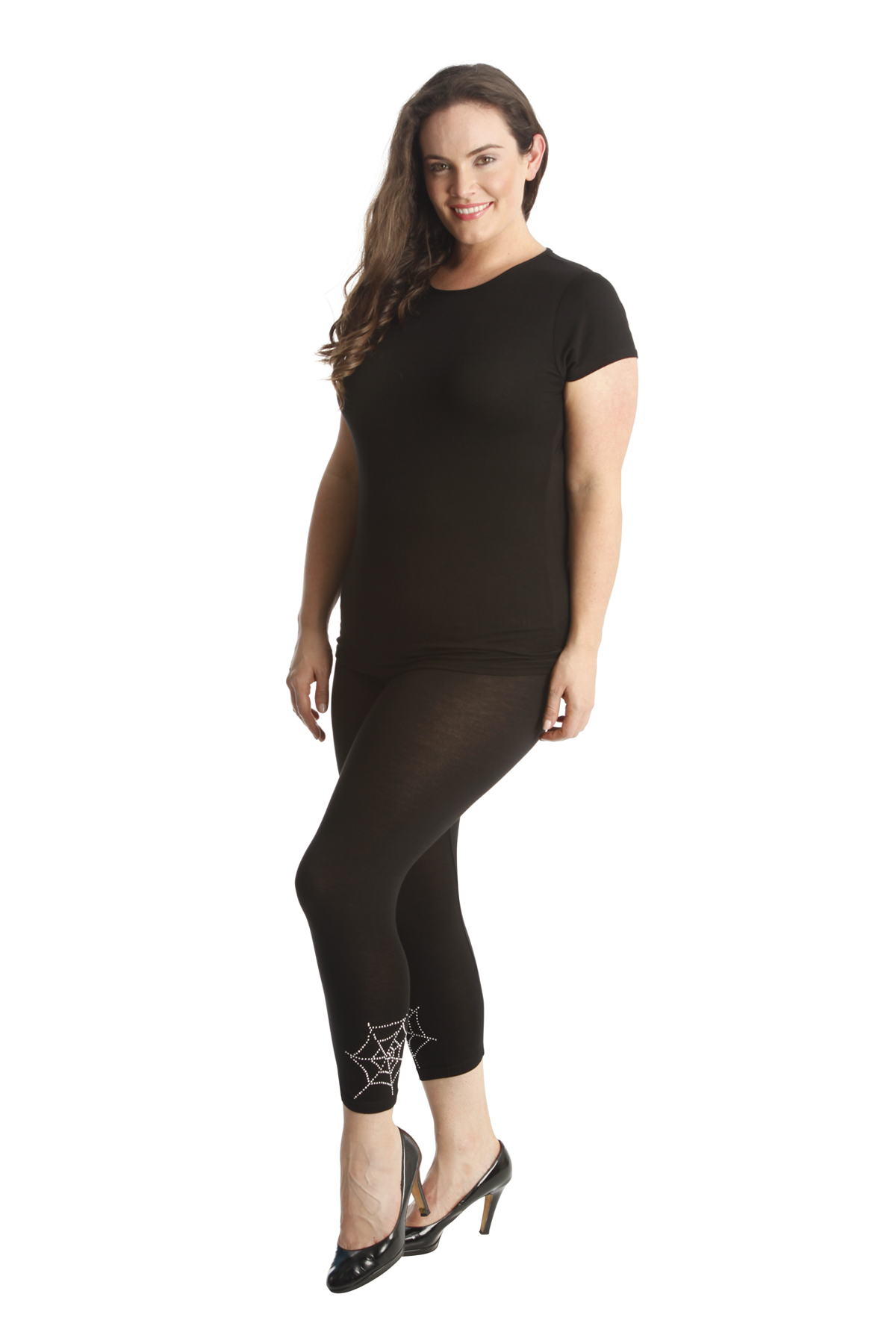 Find plus size clothing for women at HSN. From dresses to jeans, we have trendy plus size clothing that you will surely love. Shop plus size on dvlnpxiuf.ga