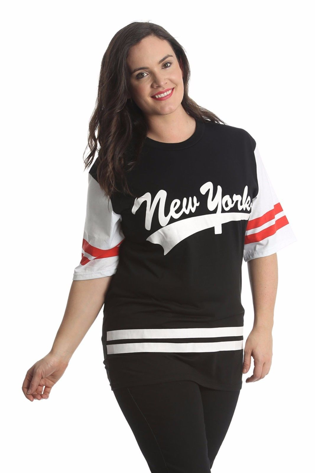Discover the perfect fit with plus size designer clothes by Lafayette New York. Shop today for an incredible selection of women's plus size clothing.