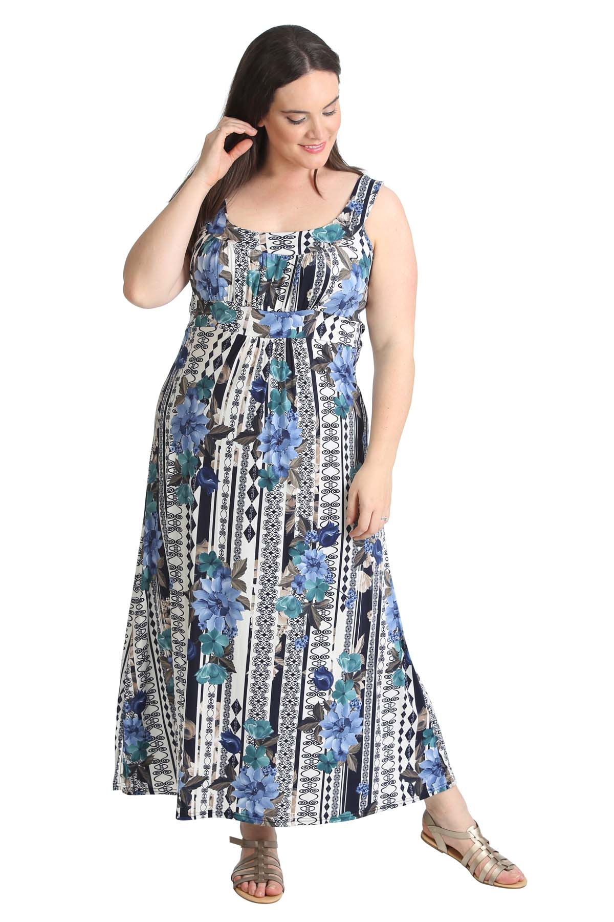 Maxi dress sale philippines