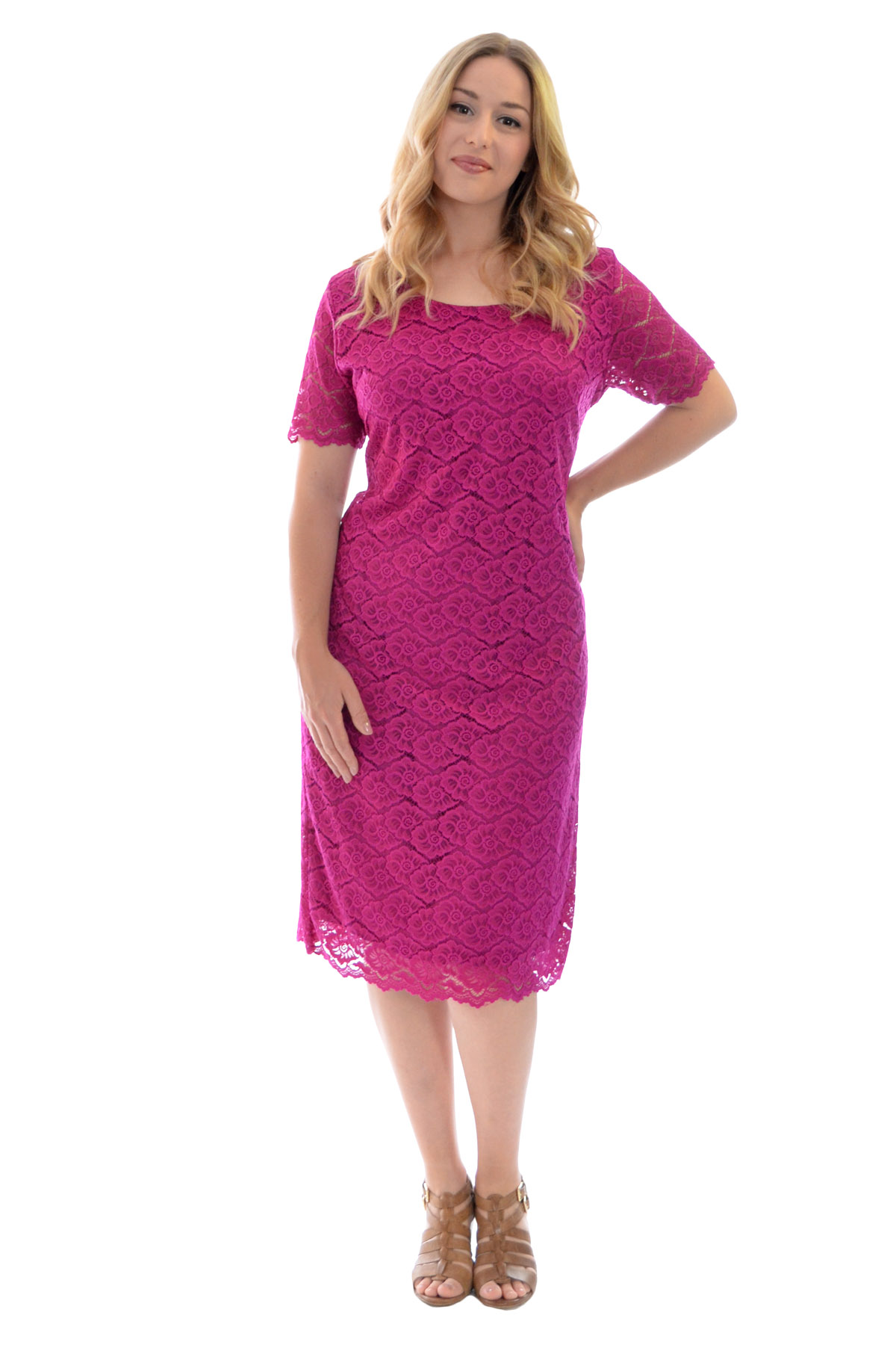 Free next day delivery on eligible orders for Amazon prime members | Buy women's tunic dresses on gehedoruqigimate.ml