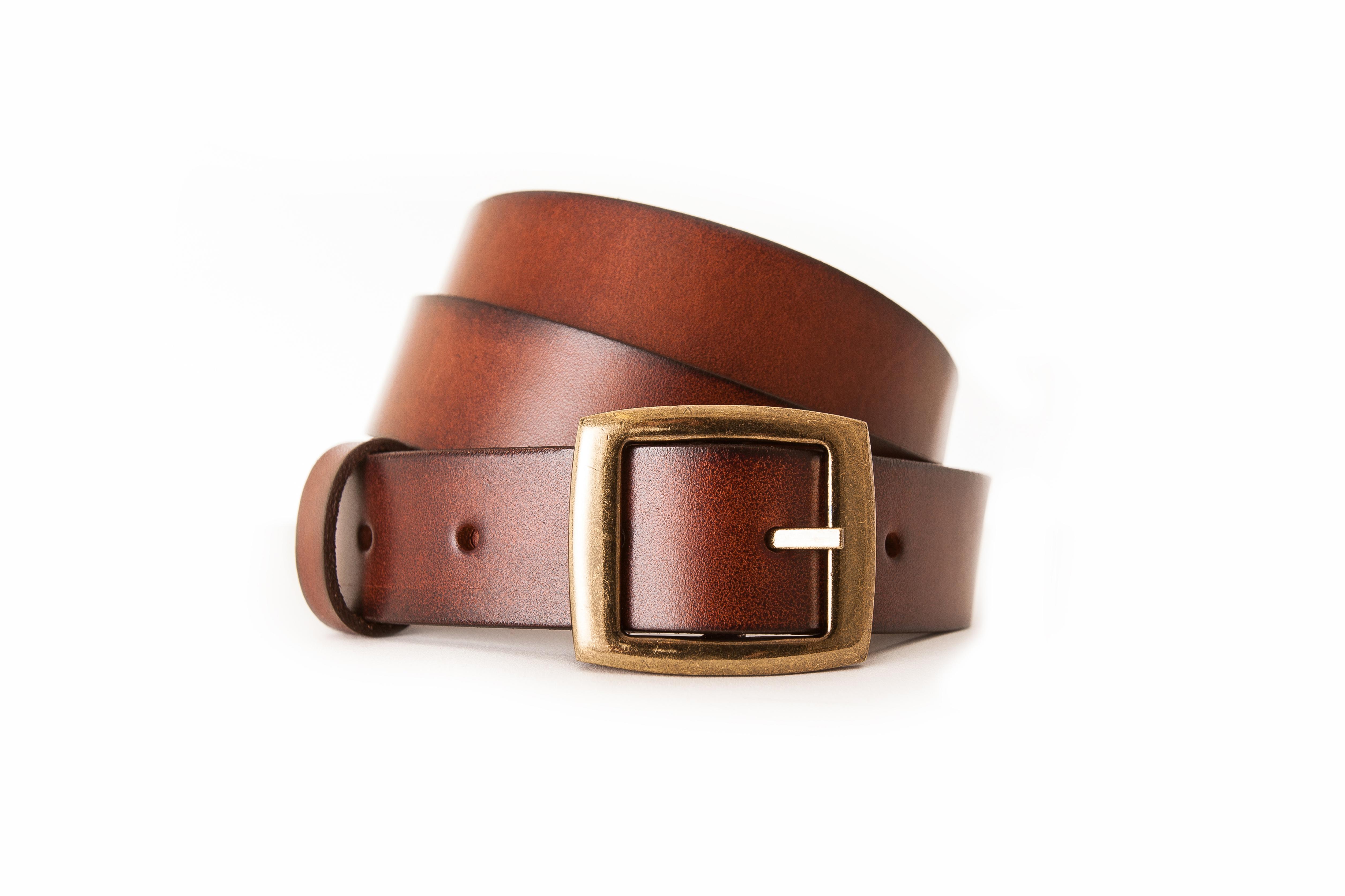 new womens plus size belts leather original