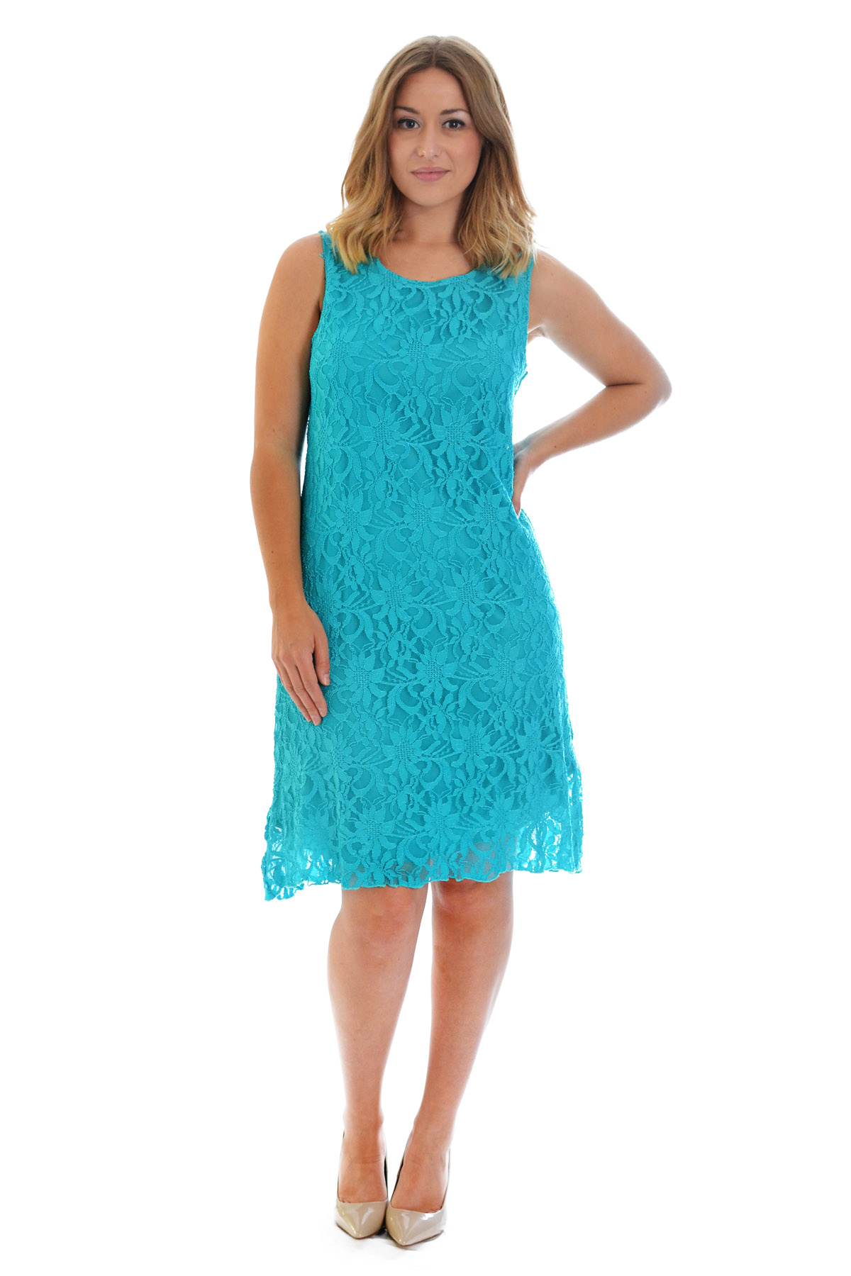 Shop for women's casual dresses, cocktail dresses, formal dresses and special occasion dresses available in missy, plus and petites sizes at newbez.ml