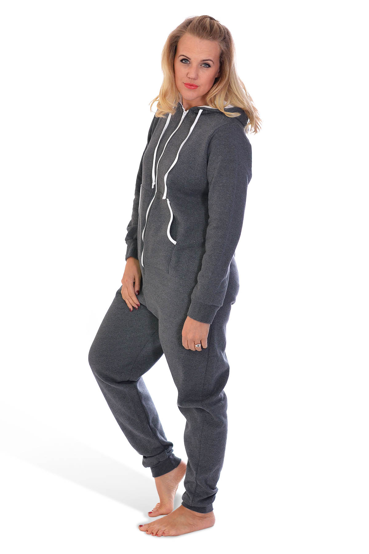 Mens Ladies Plus Size Big Plain 1Onesie All In One Hooded Jumpsuit Sizes S- 5XL. Brand New. $ to $ Buy It Now +$ shipping. Polyester Everyday Plus Size Onesie for Women. Onesie Plus Everyday 2X Sleepwear & Robes for Women. Microfleece Regular Size Sleepwear & Robes Onesie for Women.