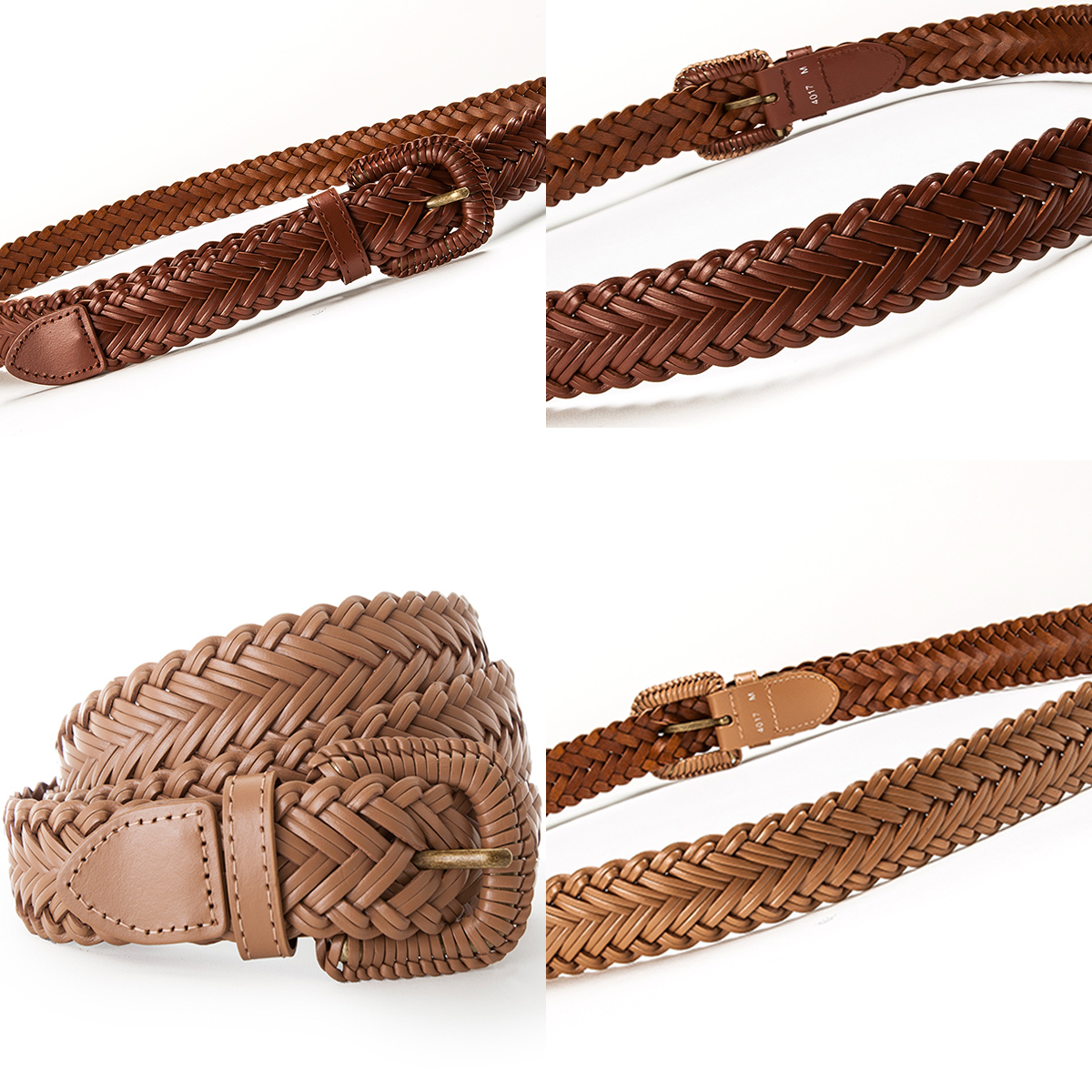 womens plus size belt leather faux quality waist