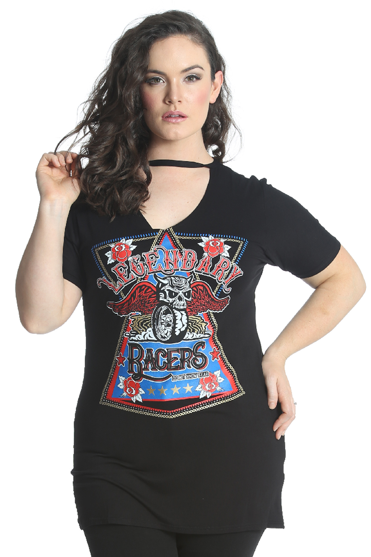 Rebel Girl® American Rebel® offers quality Womens and Mens Motorcycle Clothing, Apparel, Motorcycle Patches, Jackets, T-Shirts, Accessories & Leather.