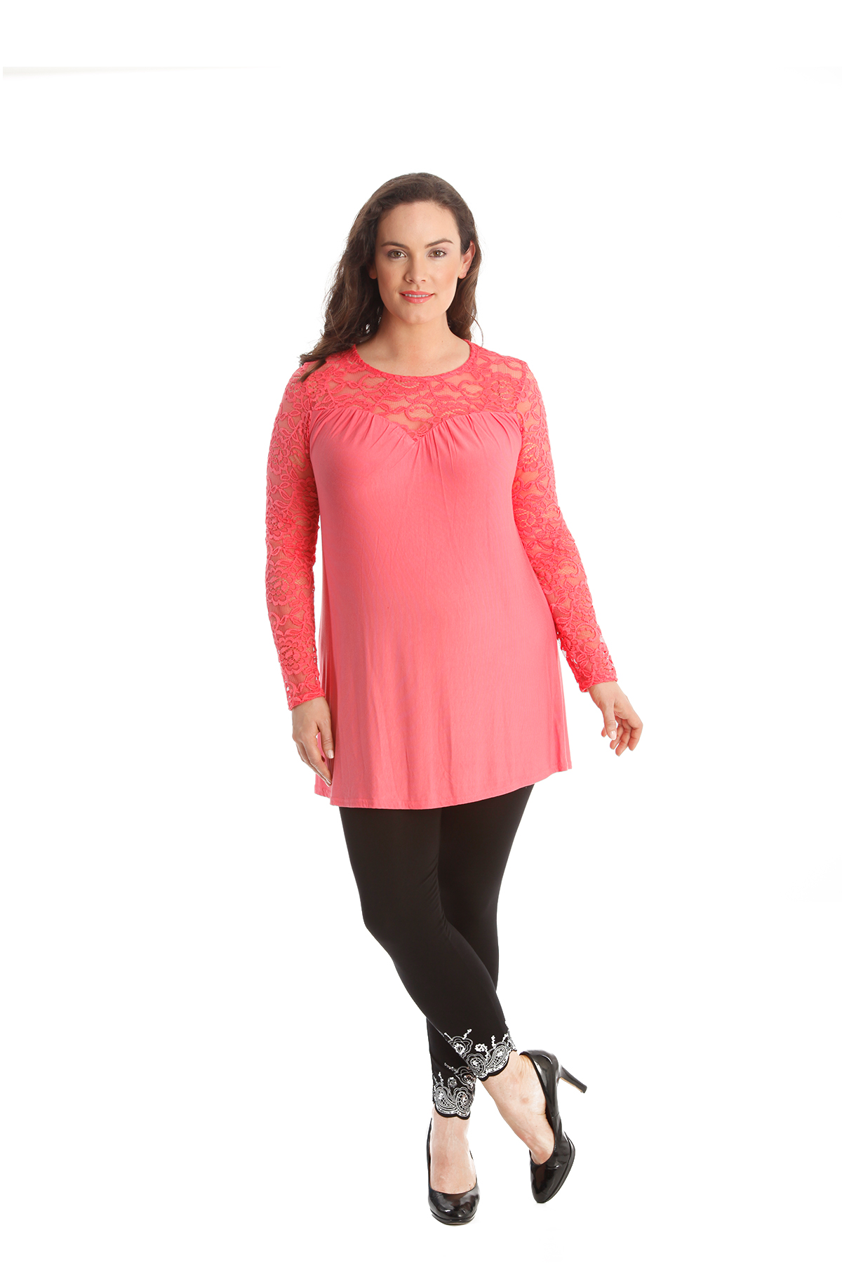 The Go Silk women's plus size collection features a range of roomy shirts in various patterns and styles, linen and belted shirt dresses, pants, and much more. Neiman Marcus offers a great selection of the Go Silk plus size clothing collection, including Go Silk tops, jackets, pants, and more.