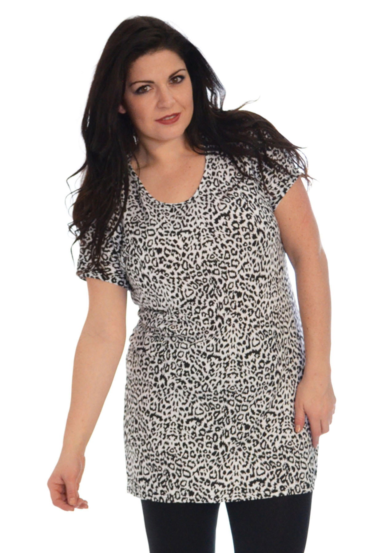 Find high quality printed Leopard Textile Women's Tank Tops at CafePress. Unique designs created by designers all over the world.?Free Returns?% Satisfaction Guarantee?Fast Shipping.