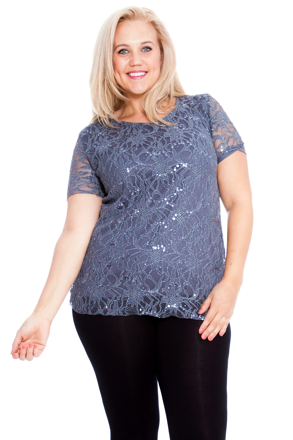 Plus Size Blouses: White, Denim & More | TorridSizes  · Made for a Perfect Fit65,+ followers on Twitter.