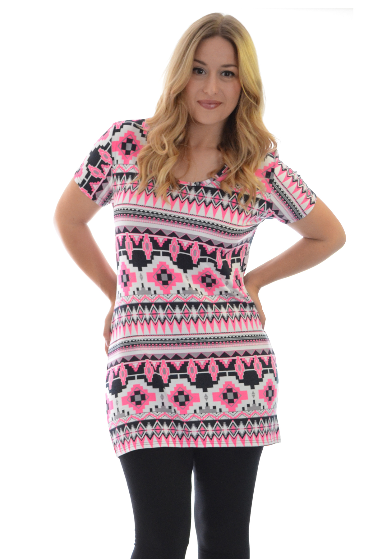 Find women aztec print shirt at ShopStyle. Shop the latest collection of women aztec print shirt from the most popular stores - all in one place.