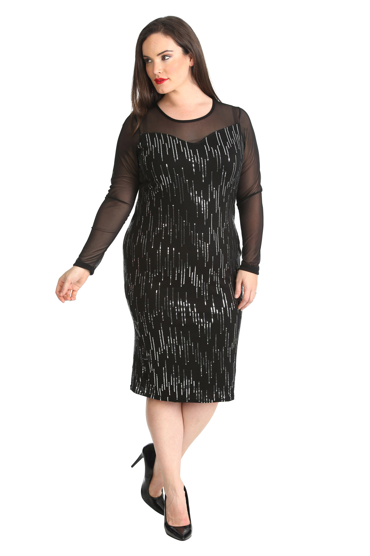 Find Sequin dresses from the Womens department at Debenhams. Shop a wide range of Dresses products and more at our online shop today.