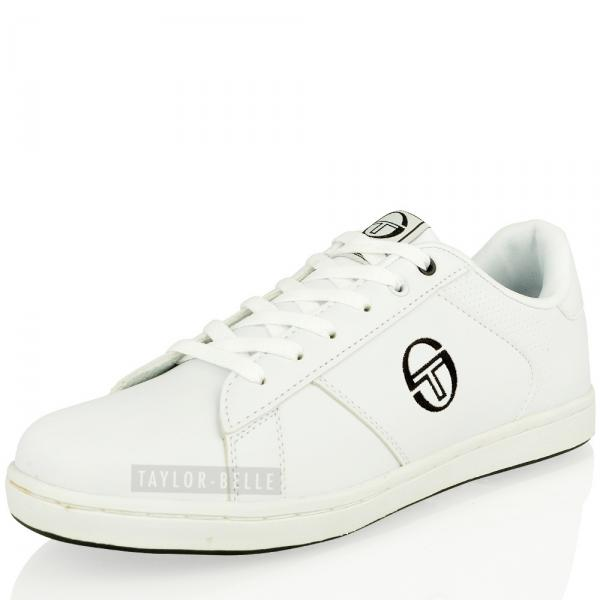 MENS-SERGIO-TACCHINI-BOYS-SUEDE-VALCRO-LACE-UP-CASUAL-SPORTS-TRAINERS-SHOES-SIZE