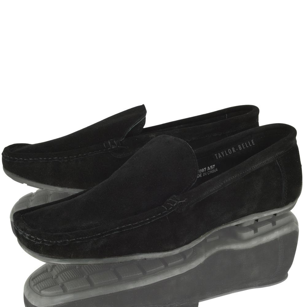 MENS-SUEDE-LEATHER-DRIVING-SHOES-CASUAL-SLIP-ON-BOYS-MOCCASIN-LOAFERS-SHOE-SIZE