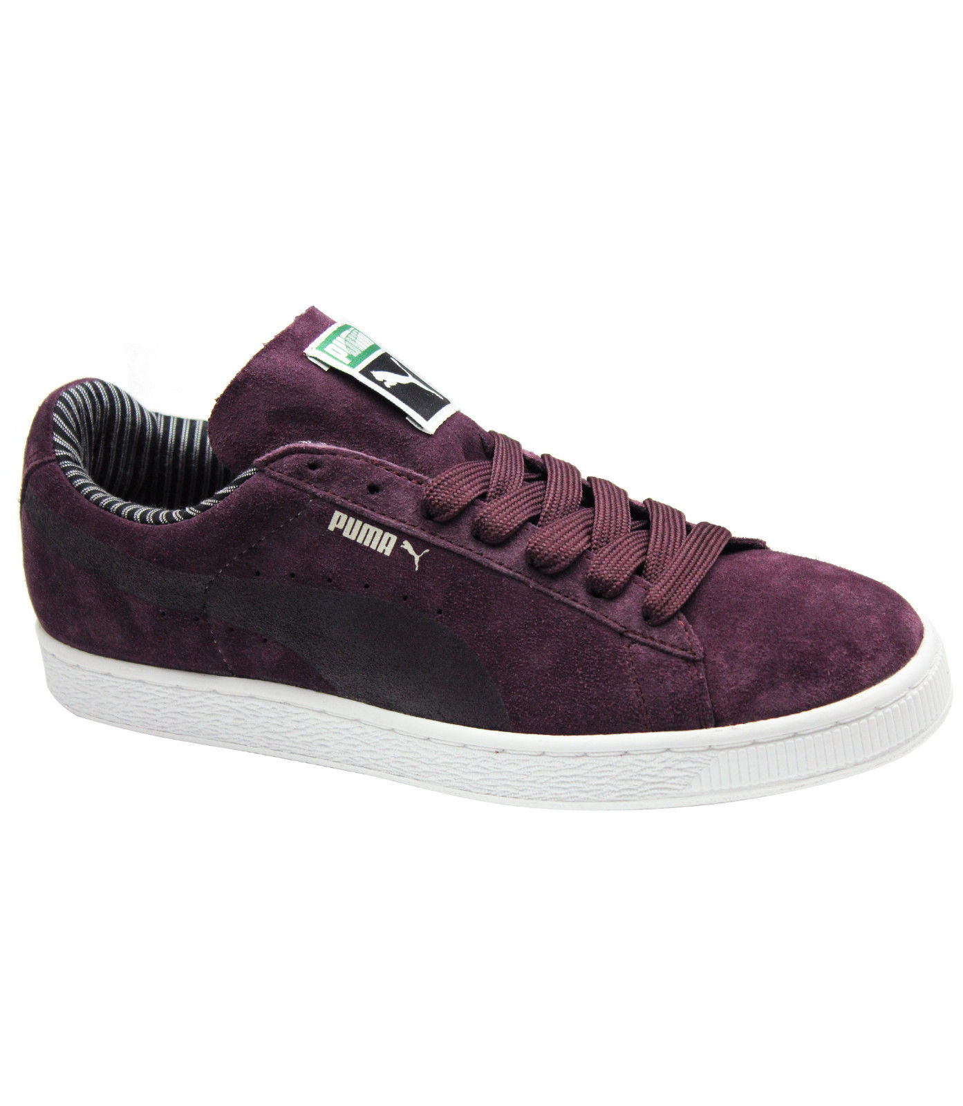 MENS-BOYS-PUMA-SUEDE-CLASSICS-ECO-LODGE-SKATE-