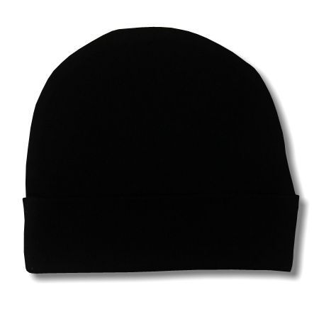 CHANNEL-ZERO-BEANIE-HAT-Dope-ASAP-ROCKY-TYLER-THE-CREATOR-DRAKE-HIPHOP-SnapBack
