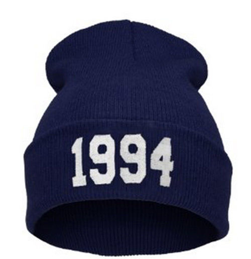 ... hat 1994 beanie date of birth london justin bieber Wasted | eBay
