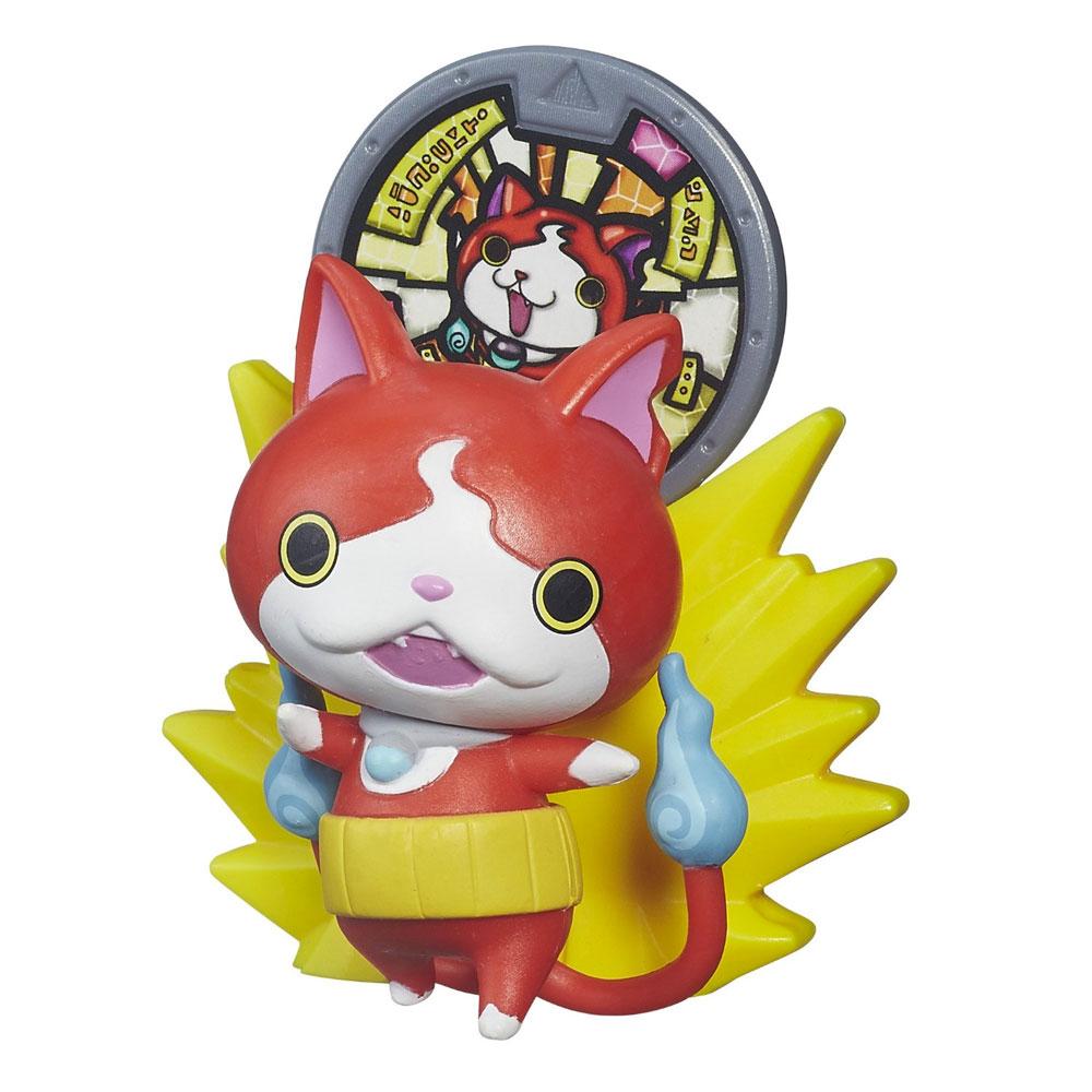 Yo Kai Watch Or Yokai Medals Choose Your Item Ebay