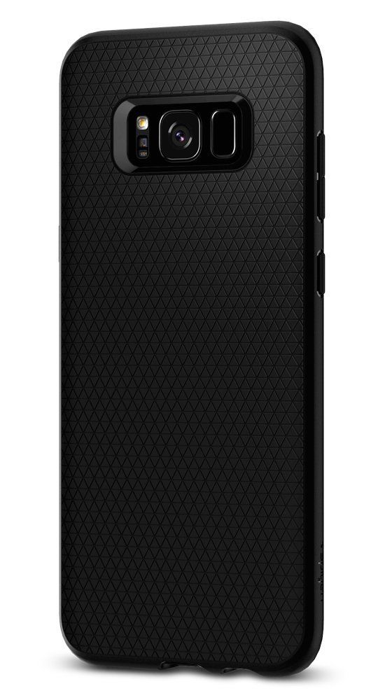 cover samsung s8 plus spigen