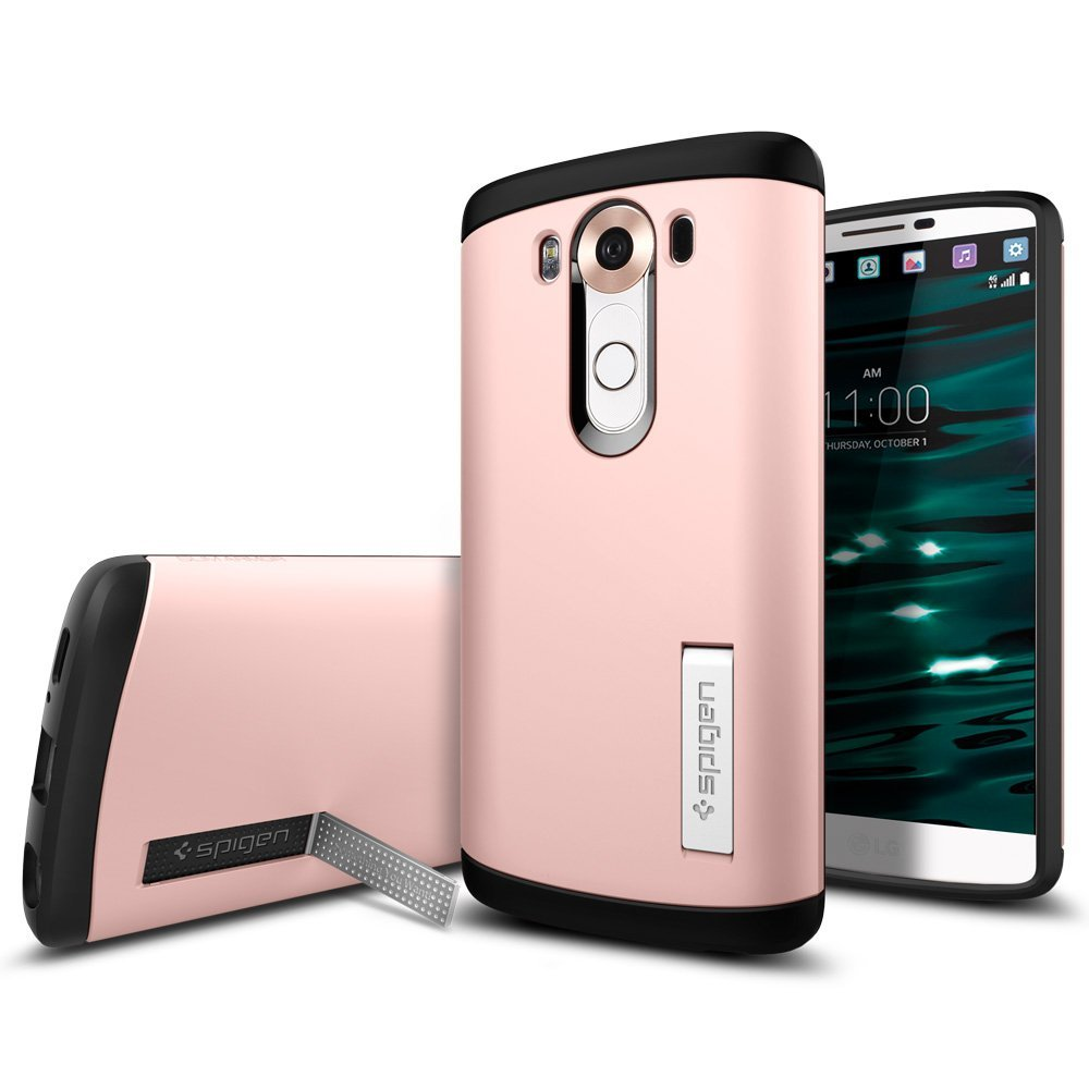Stores that sell cell phone covers