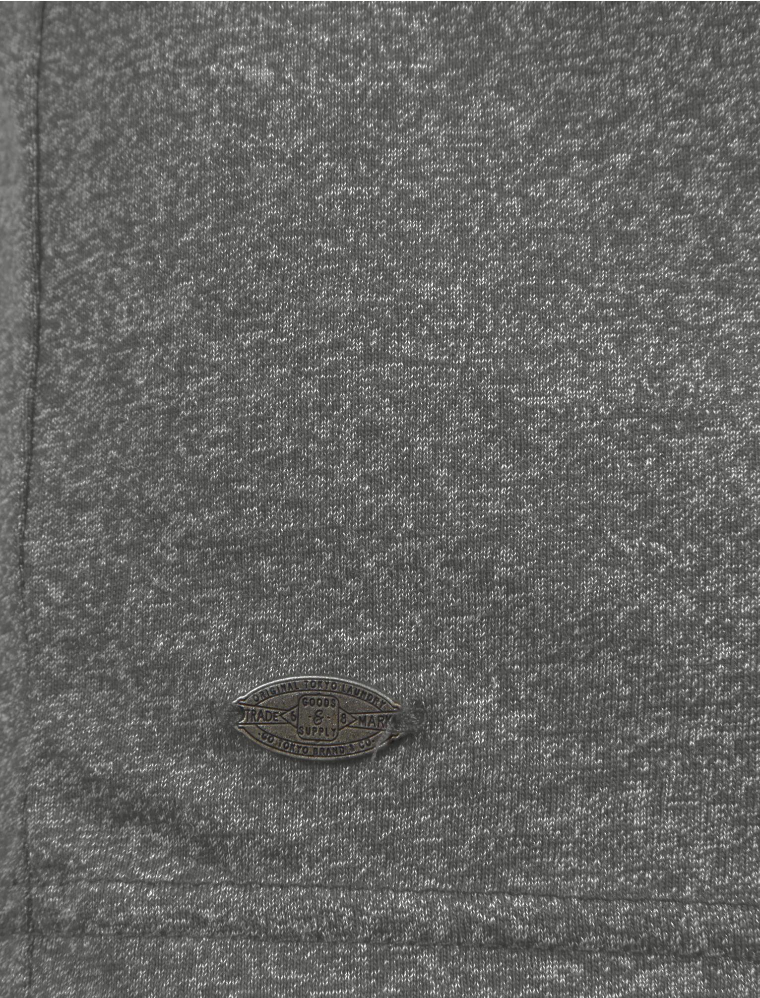 New Mens Tokyo Laundry Beaver Lake Grindle V Neck T-Shirt Top Size S-XXL