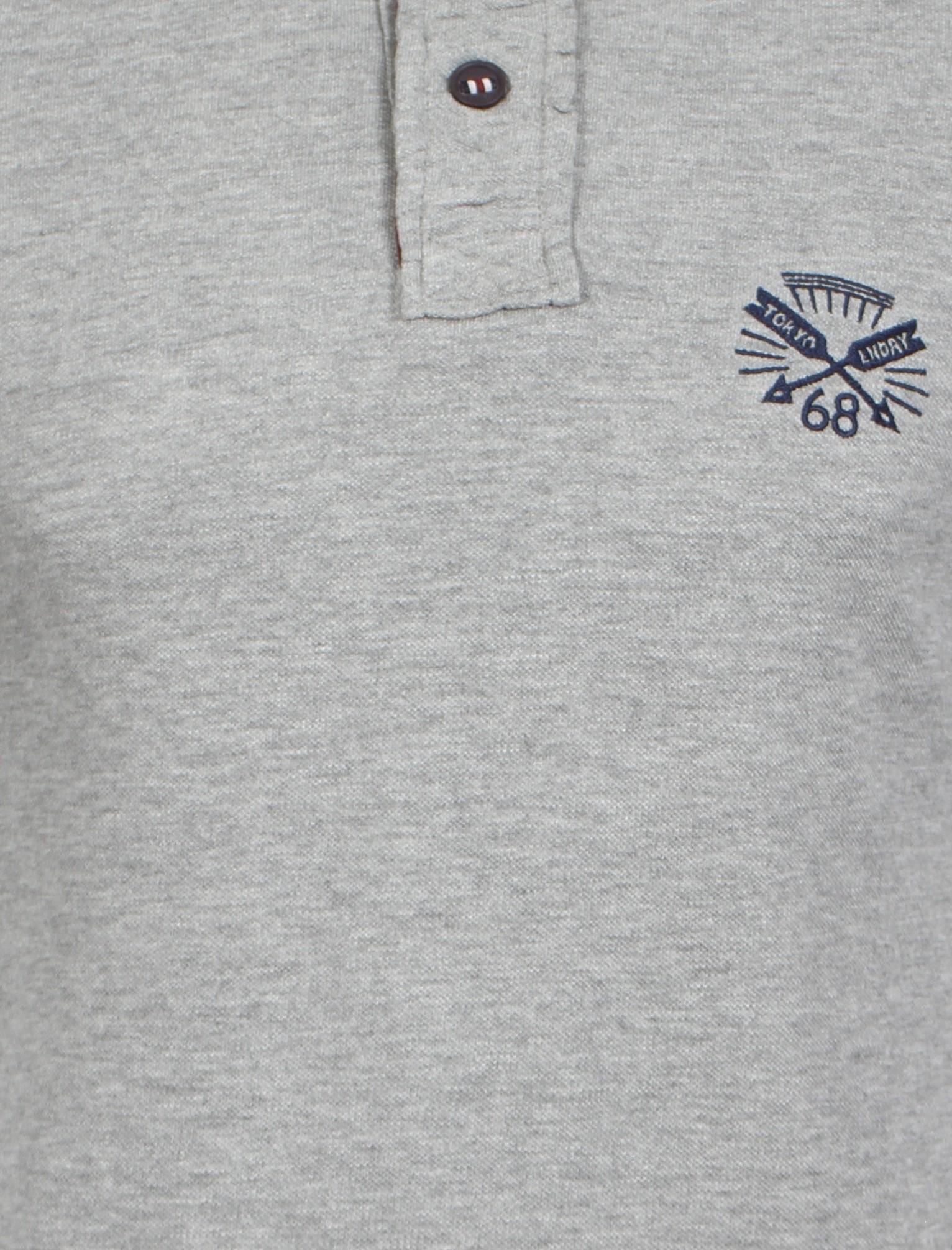 Herren-Tokyo-Laundry-Nashwauk-Polo-Hemd-Groesse-S-XXL