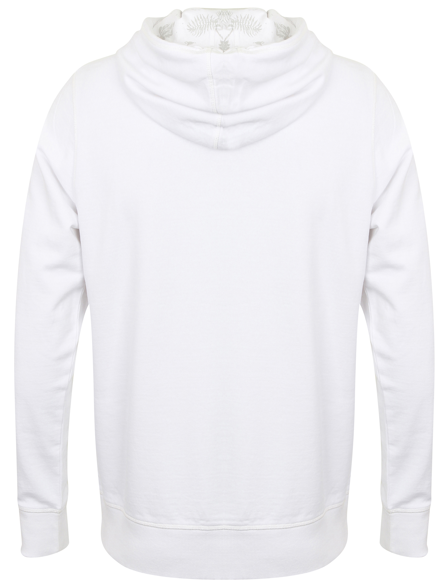 New Mens Tokyo Laundry Olaf Motif Lightweight Cotton Pullover ...
