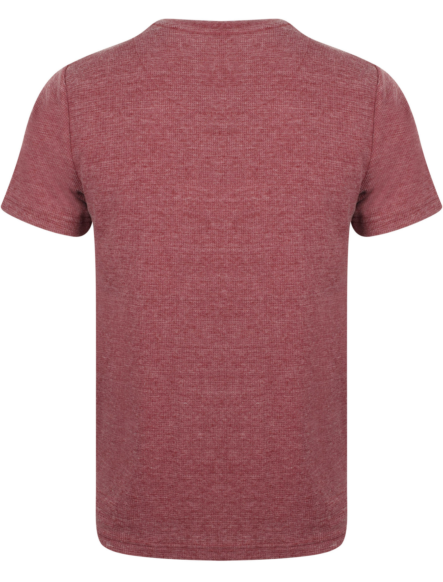 Plain T-Shirs Size S-XXL New Mens Tokyo Laundry Crew Neck Cotton Blend Printed