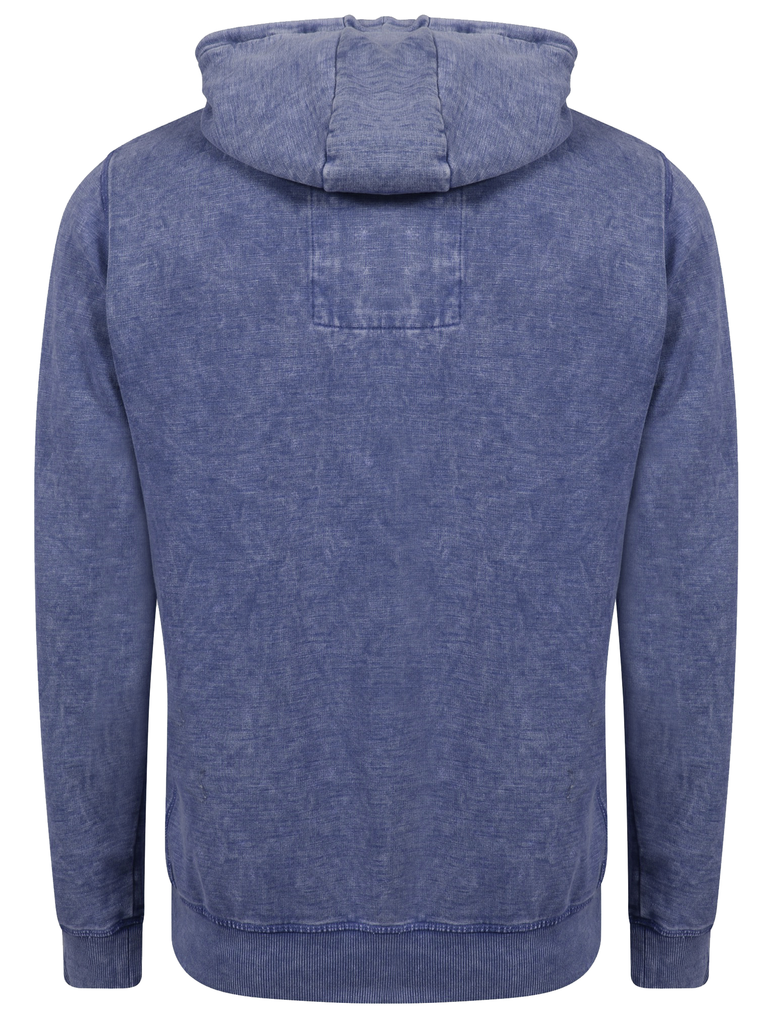 New Mens Tokyo Laundry Exeter Bay Pullover Hoodie Hooded Sweater Size S-XXL