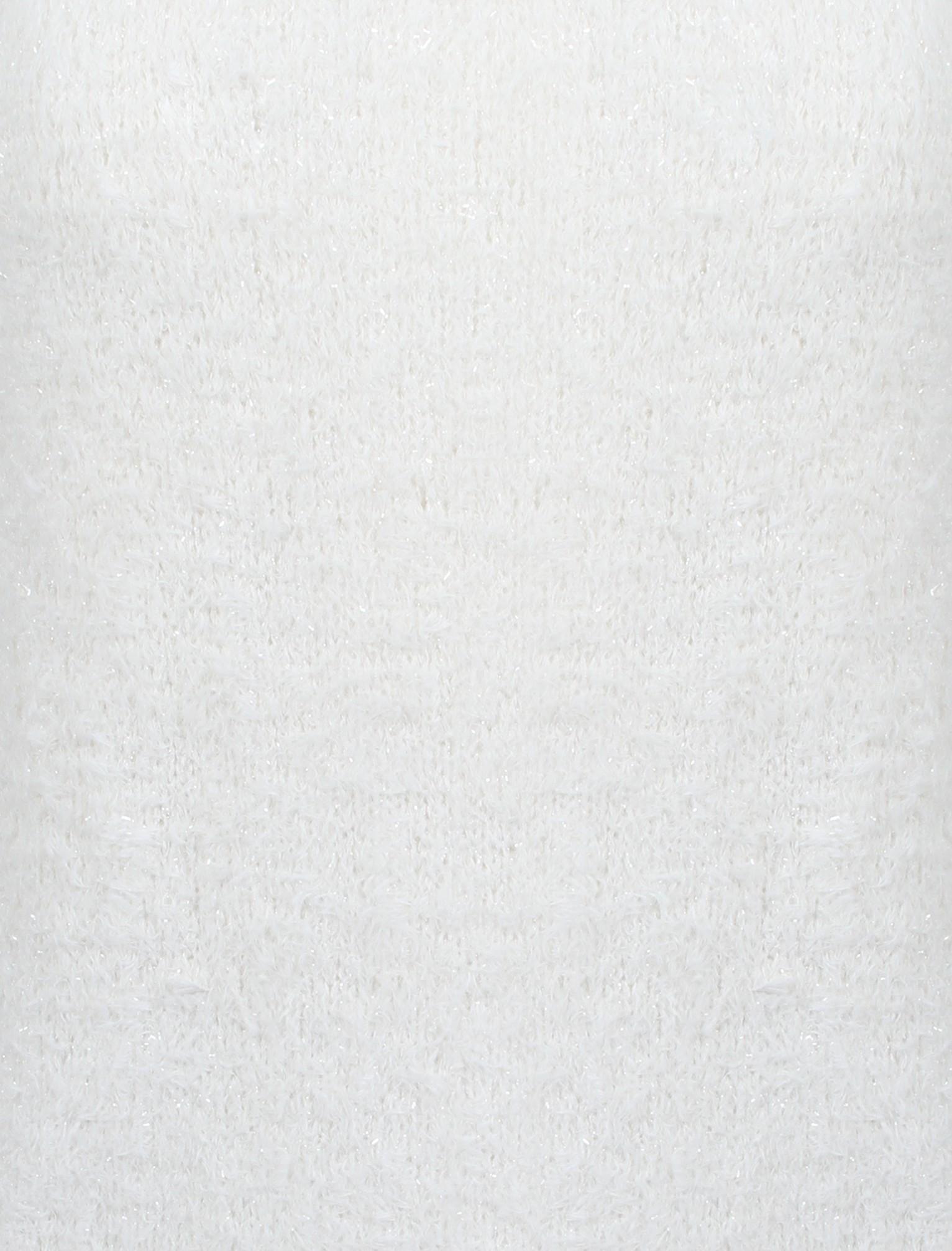 Femme Amara Reya Anastasie femmes à manches longues à encolure ras-du-cou Neuf Taille 8-16