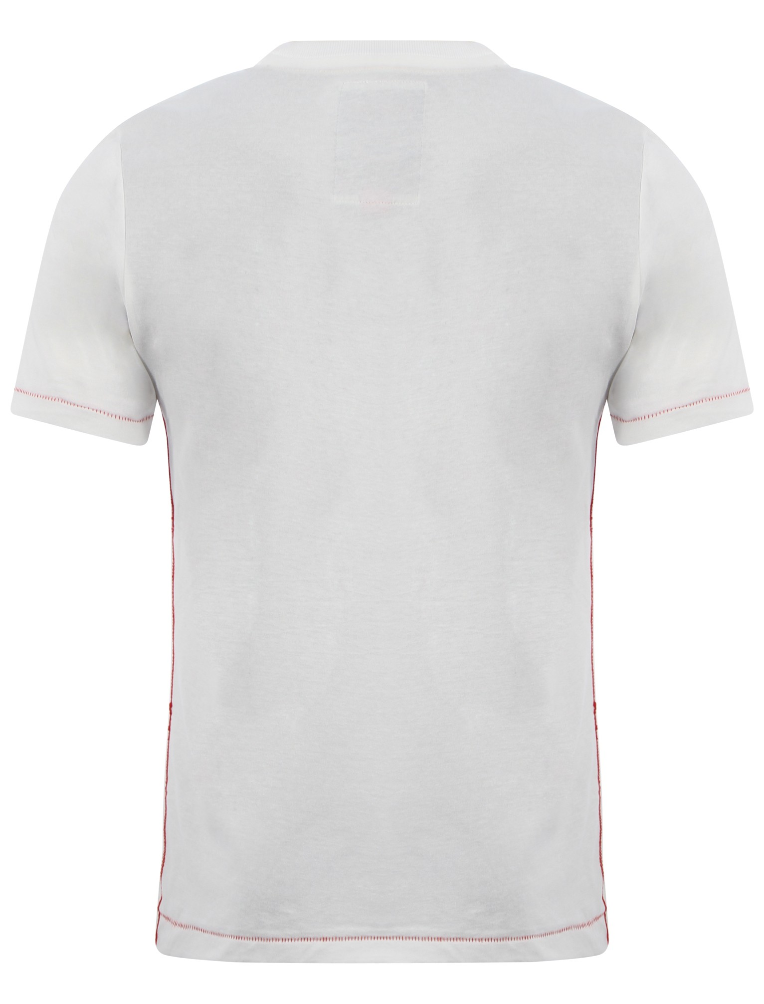 Tokyo-Laundry-Sommer-Brandung-laessige-T-Shirt-Groesse-S-XL