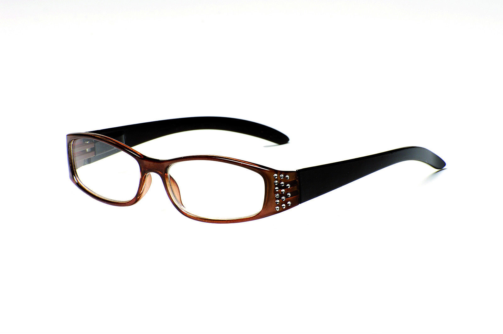 classic eye level reading glasses gorgeous comfortable