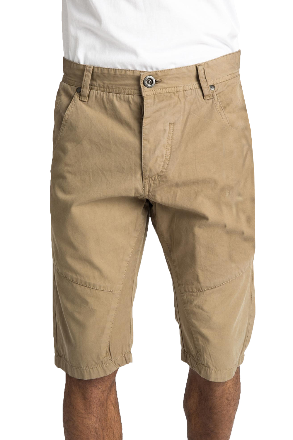 Free shipping and returns on Men's Long Shorts at shopnew-5uel8qry.cf