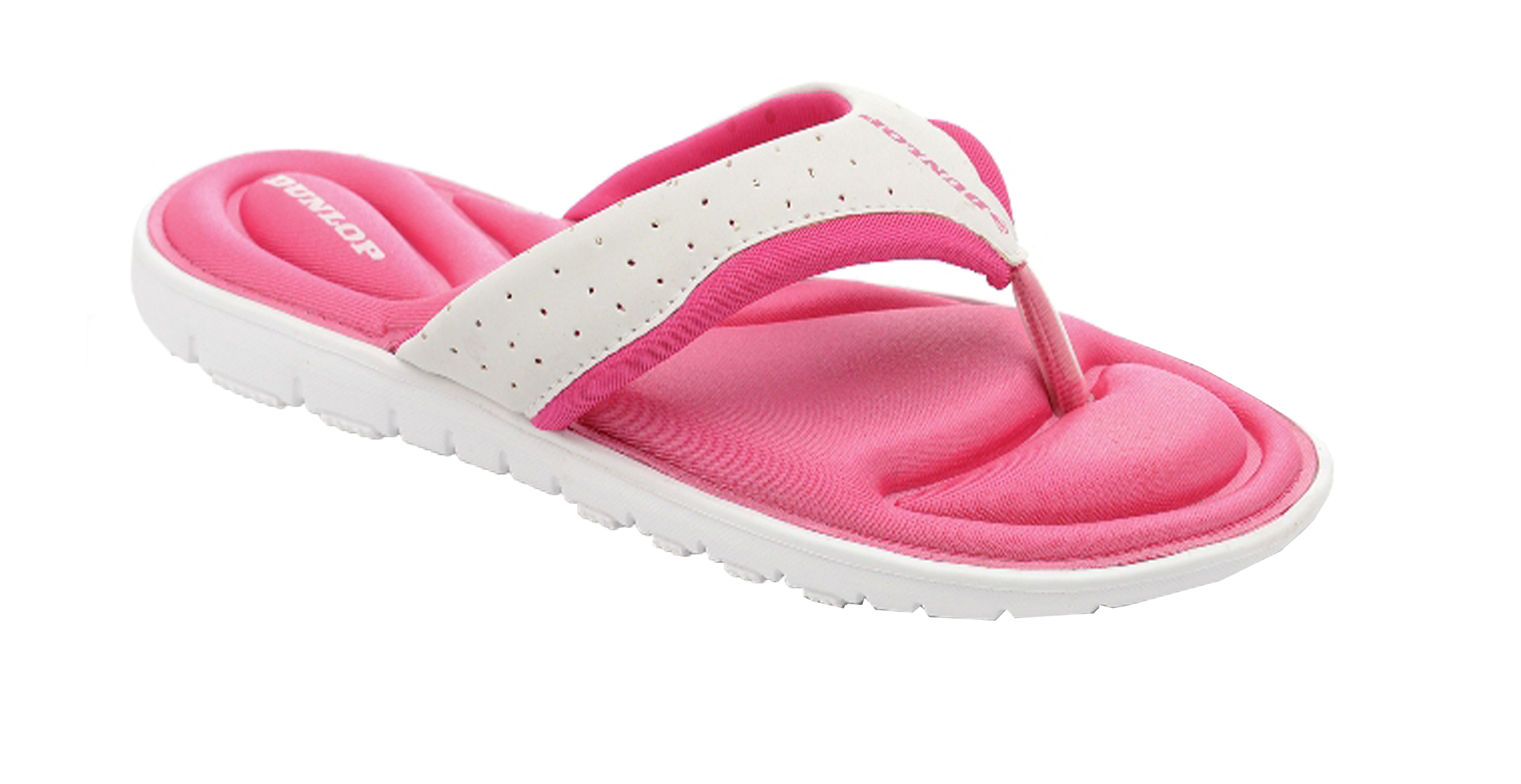 Memory Foam Sandals Womens 28 Images Op S Comfortt