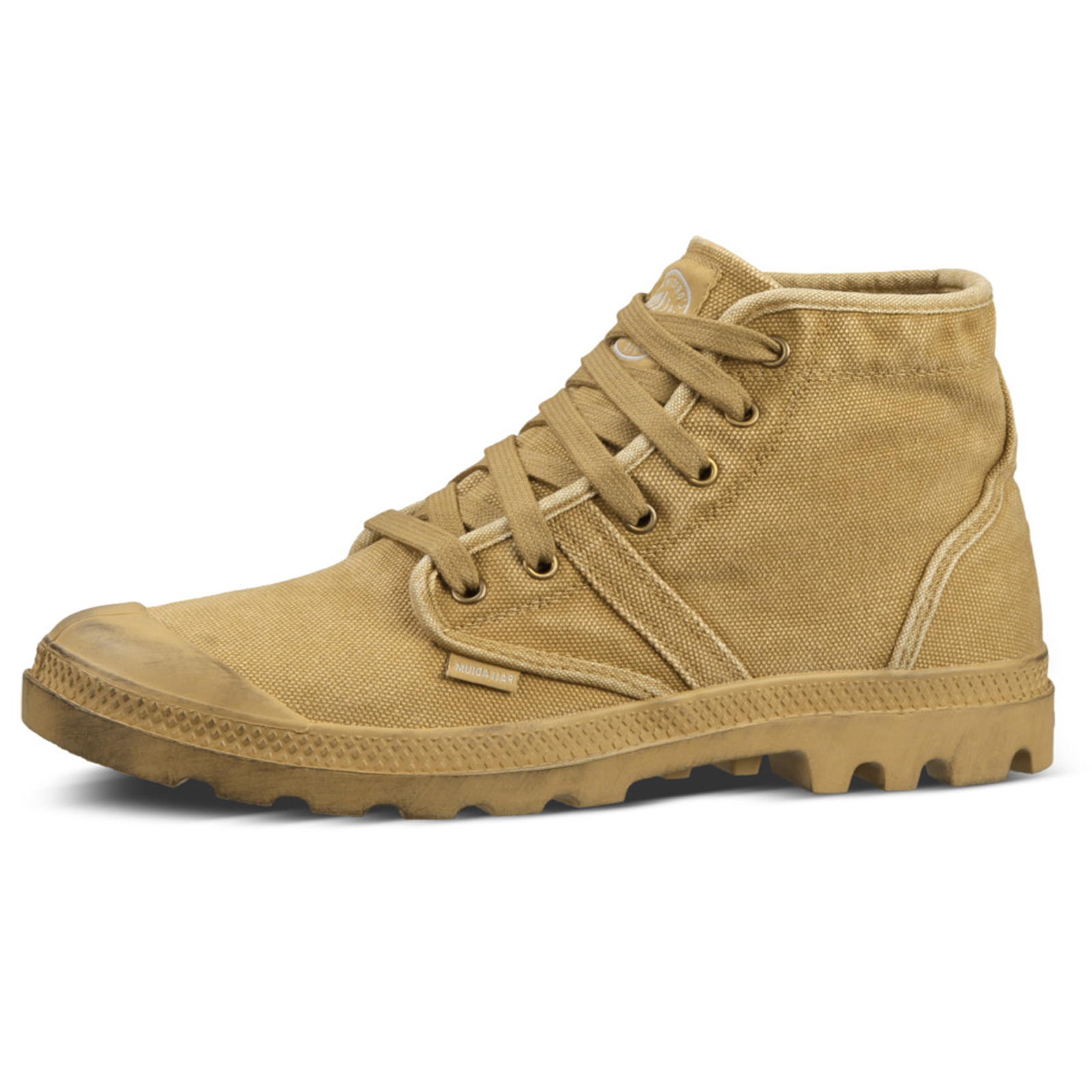 palladium mens shoes pallabrouse new distressed walking