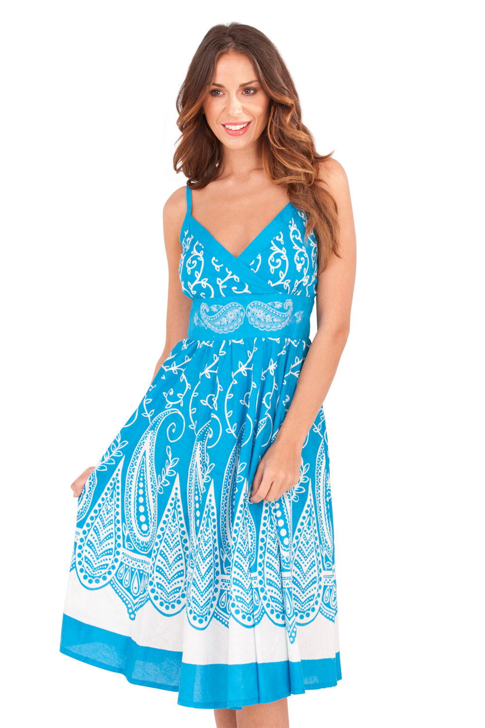 Free shipping BOTH ways on Dresses, Women, from our vast selection of styles. Fast delivery, and 24/7/ real-person service with a smile. Click or call
