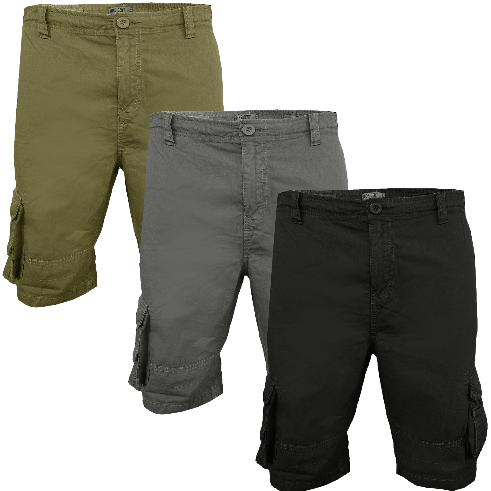 If you find a lower price on clearance men's shorts somewhere else, we'll match it with our Best Price Guarantee! Check out customer reviews on clearance men's shorts and save big on a variety of products.