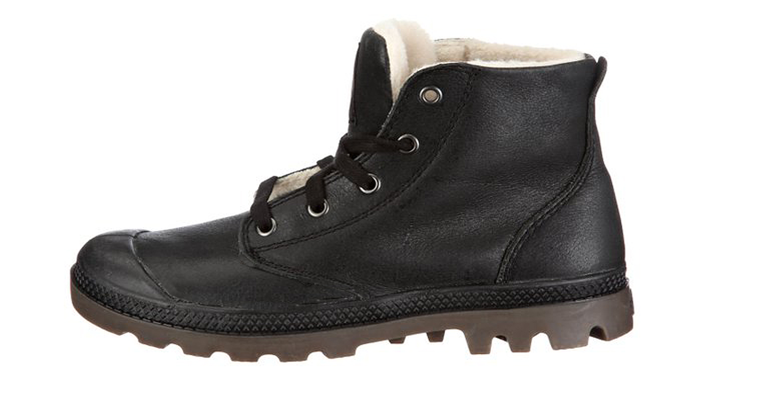 palladium womens ankle boots pa hi leather s
