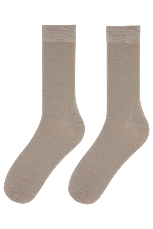 Brave Soul Mens Designer Slater Or Joel 5 Pack Luxury Soft Long Formal Socks