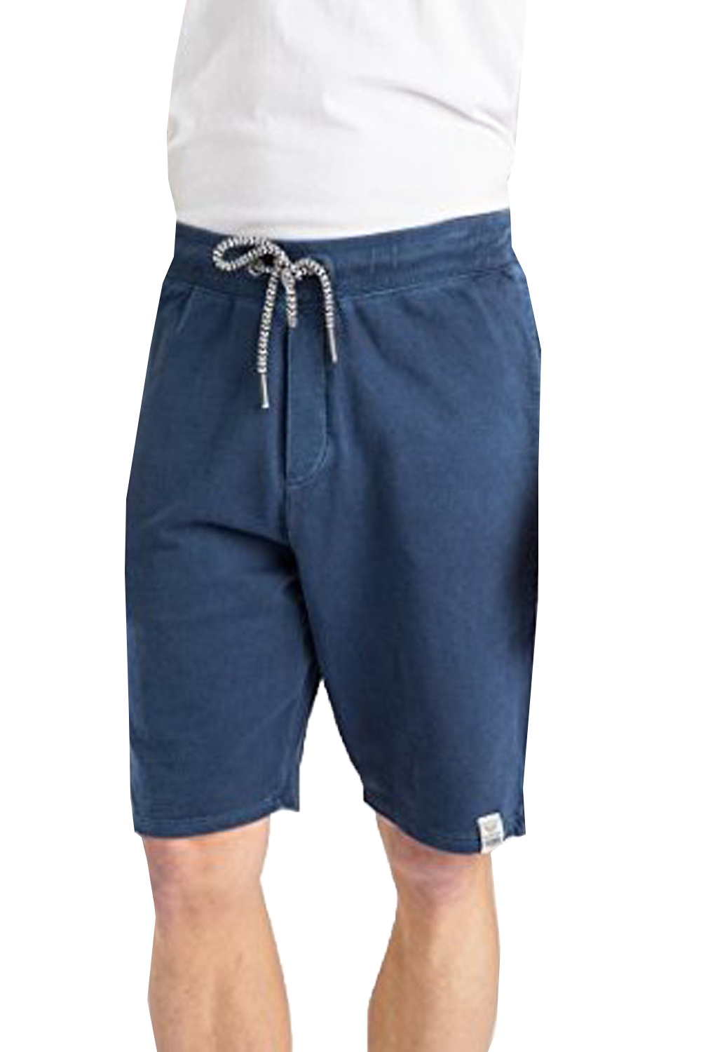 Find great deals on eBay for knee length shorts. Shop with confidence.