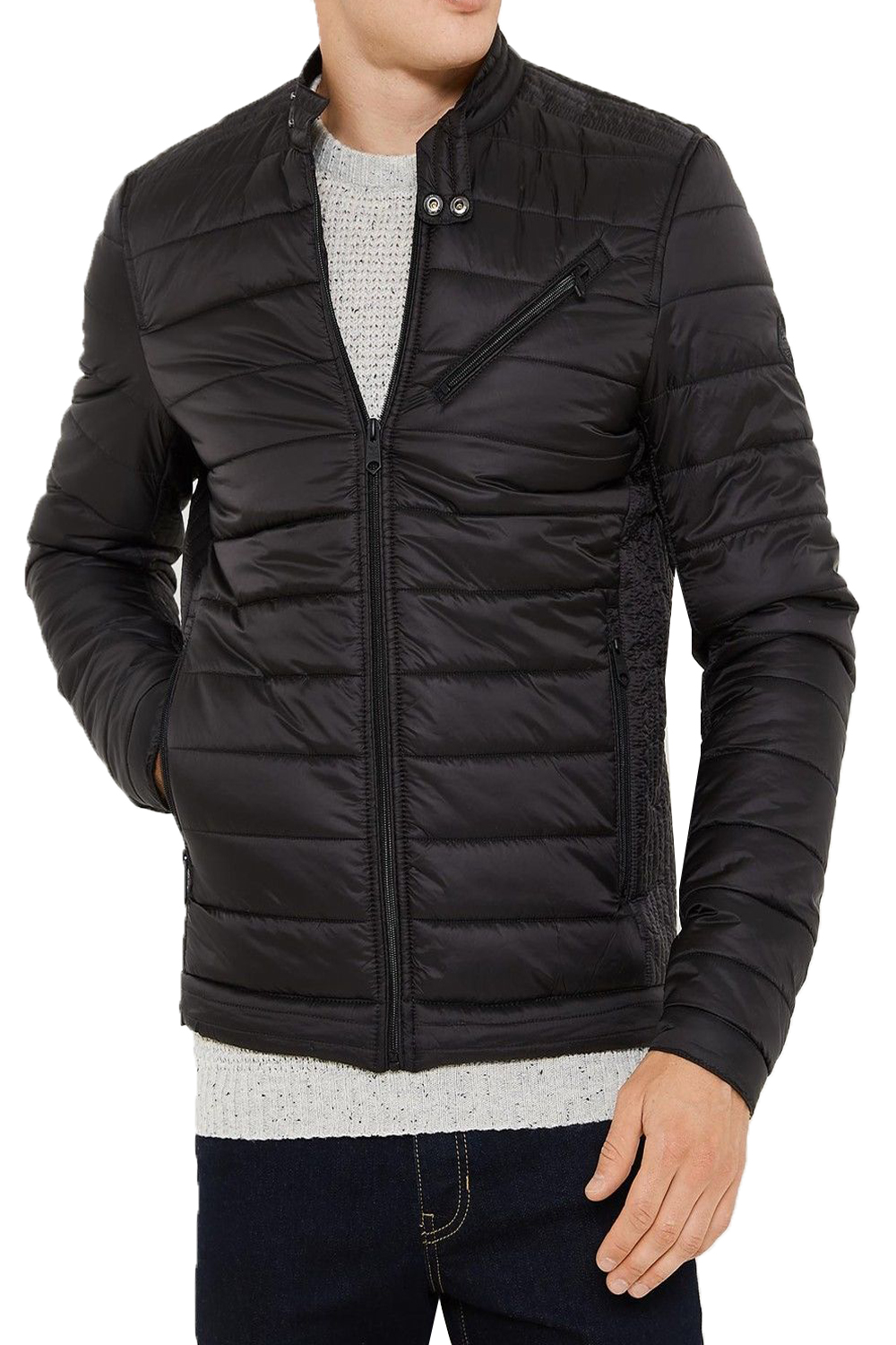 Shop our online clearance edit now for men's designer jackets and coats with up to 70% off at specialisedsteels.tk