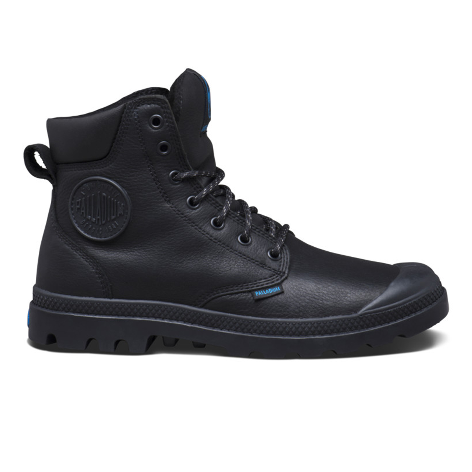 Walking boots are an essential for any hiker and can be worn year round to provide support to your ankles and feet and if fitted correctly, will support the arch of .