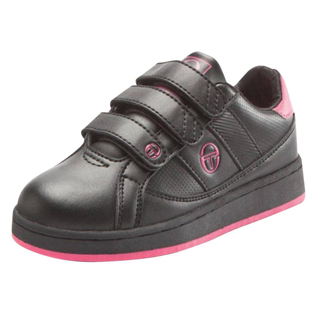 Athletic Shoes by Champion Champion offers a cool, retro look at prices you love with athletic shoes at Payless. Available in styles for women, men, girls, and boys, Champion has high-quality shoes for every member of the family, including sizes for toddlers and infants.