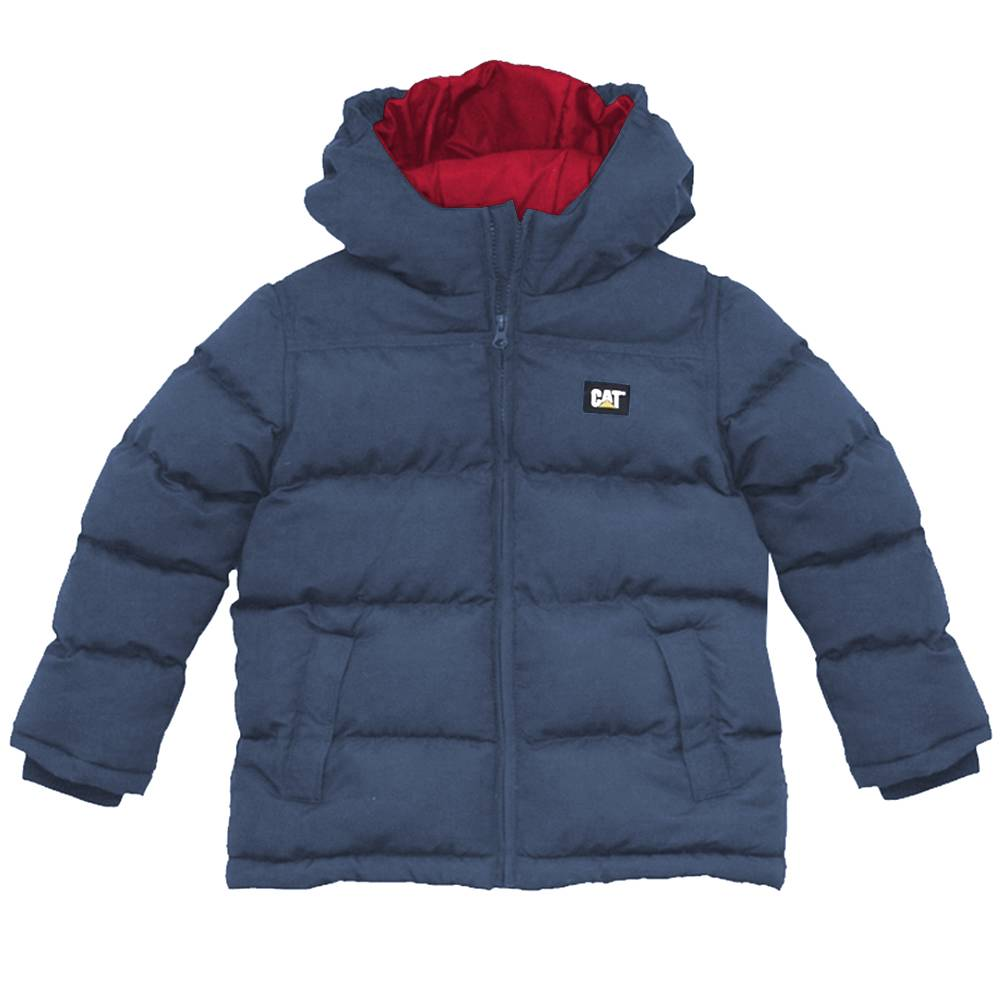 Shopping for boys' coats is easy at JCPenney. We carry a wide collection of boys' jackets for all ages in one place – from winter coats to windbreakers. Shop and save today! Weatherproof Midweight Puffer Jacket - Boys-Big Kid. Add To Cart. New. $ after coupon. Weatherproof Midweight Puffer Jacket - Boys-Big Kid (1) Add To Cart. New. $