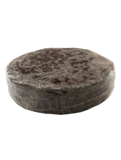 Fruit Cakes Round Sizes 4 Inch 14 Inch Ready Made For
