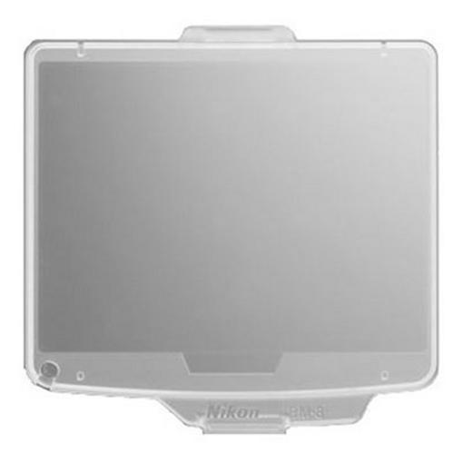 Nikon BM8 LCD Monitor Cover for D300