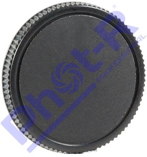 PhotR Body Cap  Compatible with Nikon